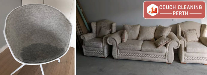 Couch Cleaning Crawley