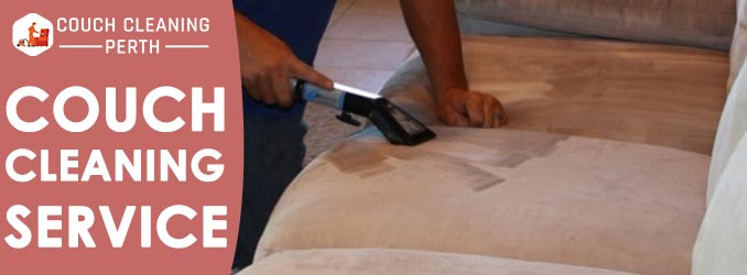 Couch Cleaning Service Perth