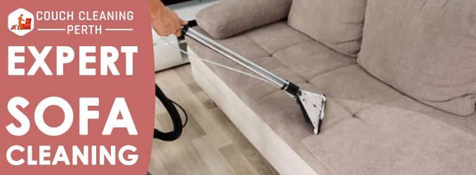 Expert Sofa Cleaning Perth