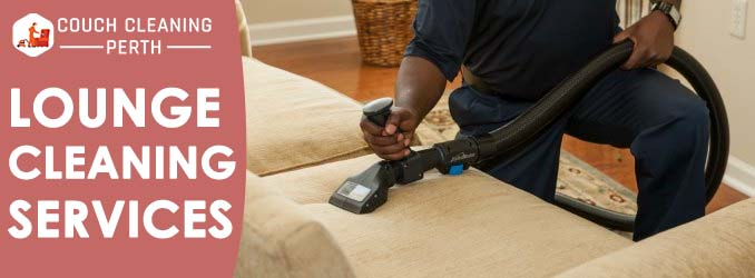 Lounge Cleaning Services  Perth