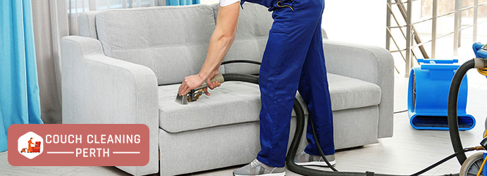 Professional Couch Cleaning Services