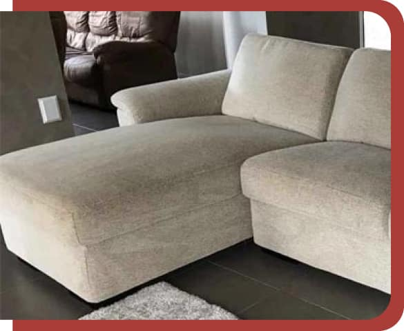 Expert Lounge Cleaning Services Perth